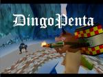 DingoPenta