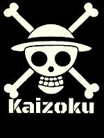 BA_Kaizoku