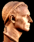 Antígono Monóftalmos