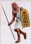 Ulrich de Liguria