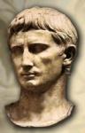Cèsar August