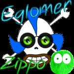 Eglomer