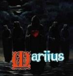Mariius