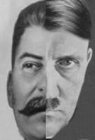 Holocaust In My Head