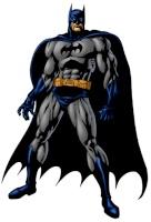 bat_man_2009