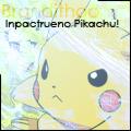 Brandithoo