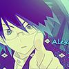 >Alex<