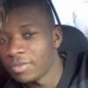 Yonlihinza Amadou