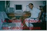 Rachid Sadek Bouziane