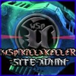 |wSp|KiLLaKeLLeR