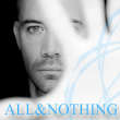ALL&NOTHING