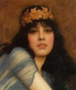 Ana Ivanovna