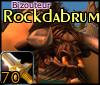 Rockdabrum