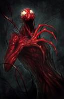 fridow