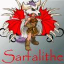 sarfalithe