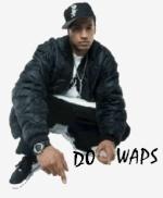 Doowaps