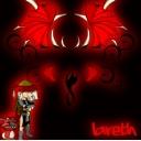 Lareth