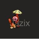 Jazix