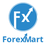 Andrea ForexMart