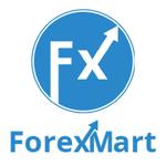 Andrea ForexMart