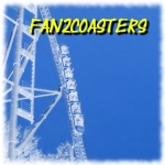 Fan2coasters