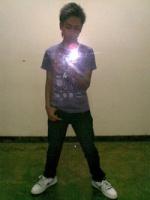 xflipx