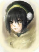 yunero01