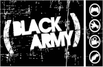 blackarmy