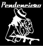 alma__fuerte