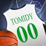 tomidy
