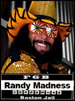 Randy Madness