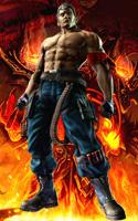 Lestat Dragonheart