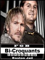 Bi-Croquants