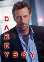 DarkyBoy