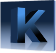 kflakes15