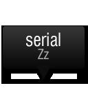 serialZz