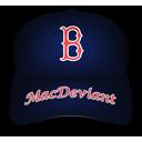MacDeviant