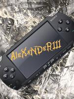 aLeXaNDeR111