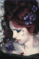 Lilith BlackRaven