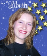 ~*Liberty*~