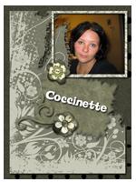 coccinette