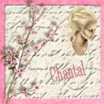 chantalouse