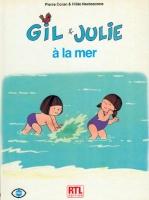 maman Julie