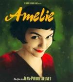 Ameliè Johnson