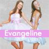 Evangeline Weasley