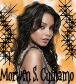 Morwen S. Culnàmo