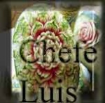 Chefe Luis