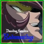 Dazzling_Sapphire