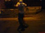 Alexiis c-walk