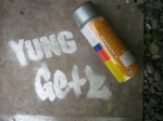 yung_getz